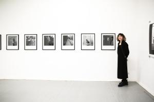© Peter Kagerer Peter Kagerer, Fotografie, photography, road art berlin